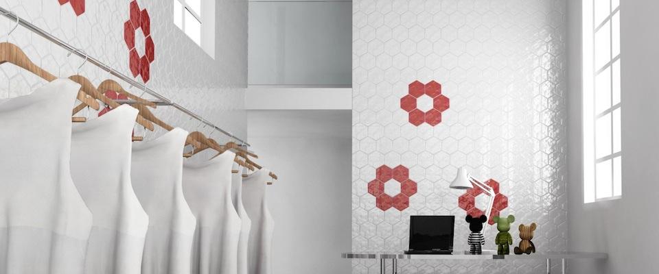 Rivestimenti per bagno e cucina - Tonalite piastrelle prezzi ...