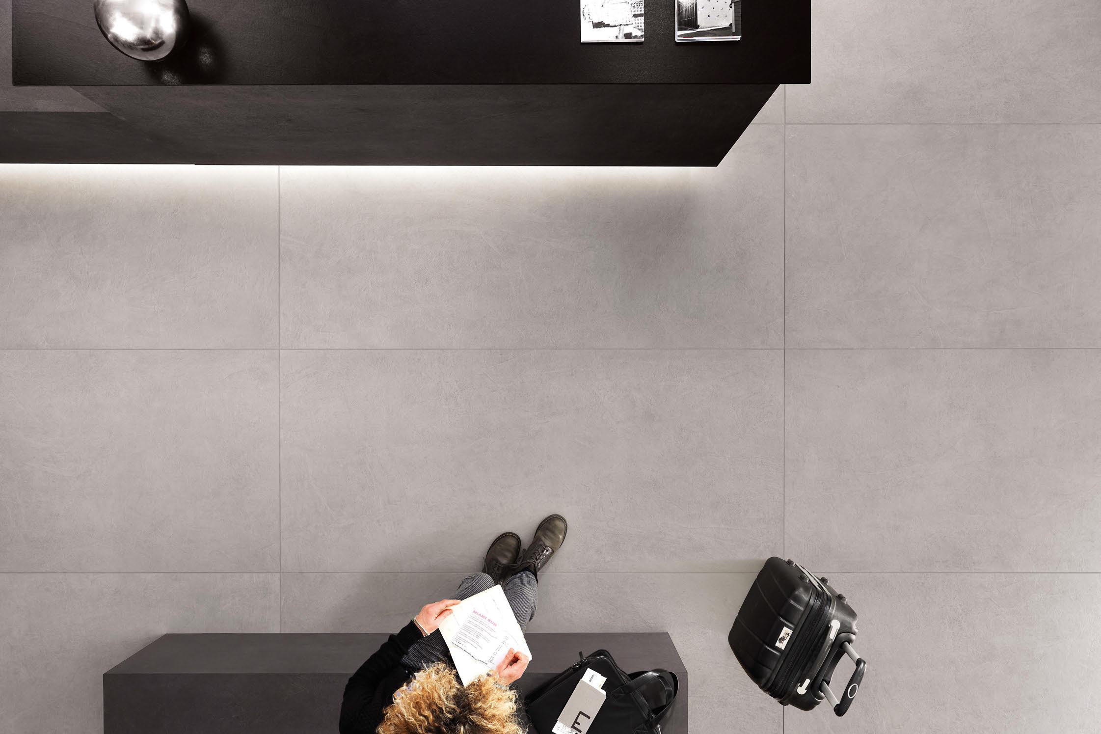 Gres Porcellanato Prezzi Bassi pavimenti in gres porcellanato
