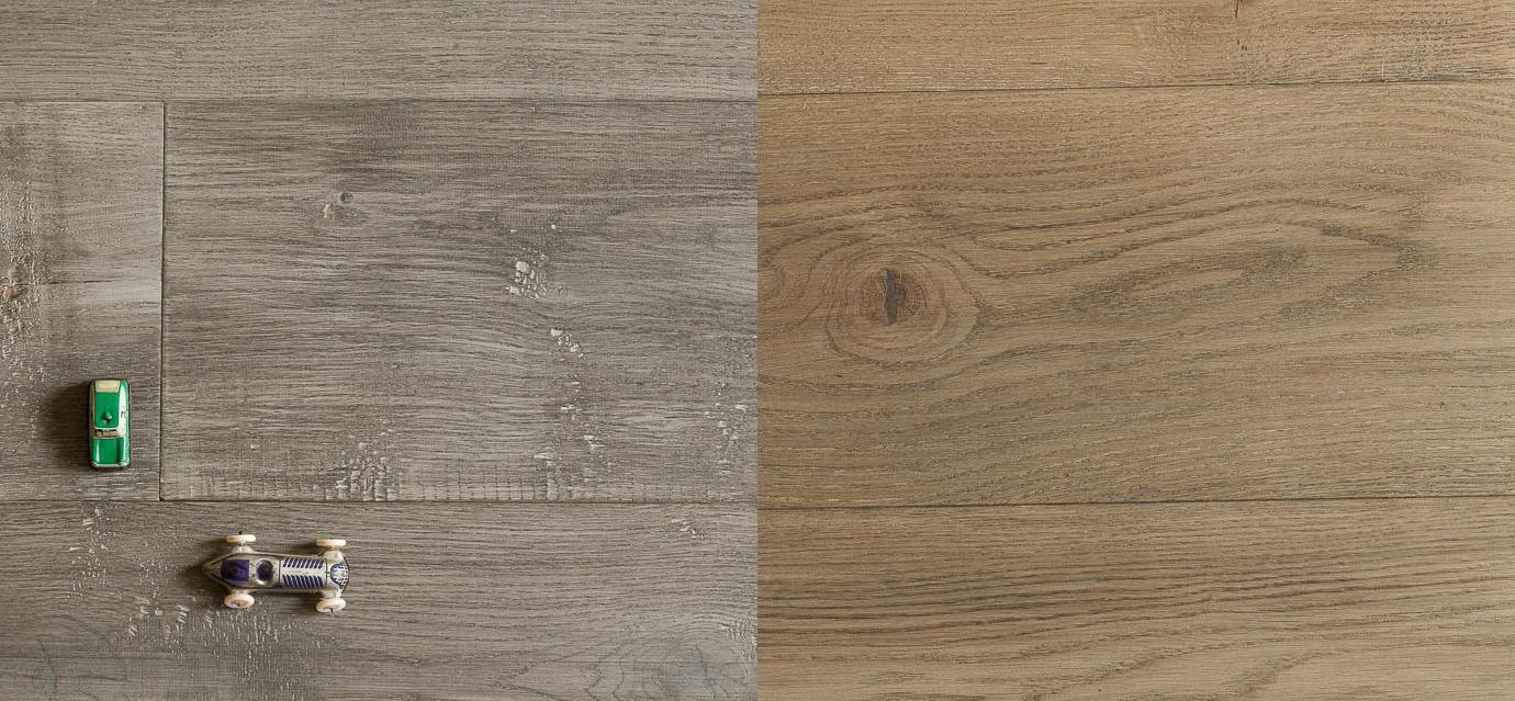 Parquet In Legno Duro pavimenti in legno, parquet