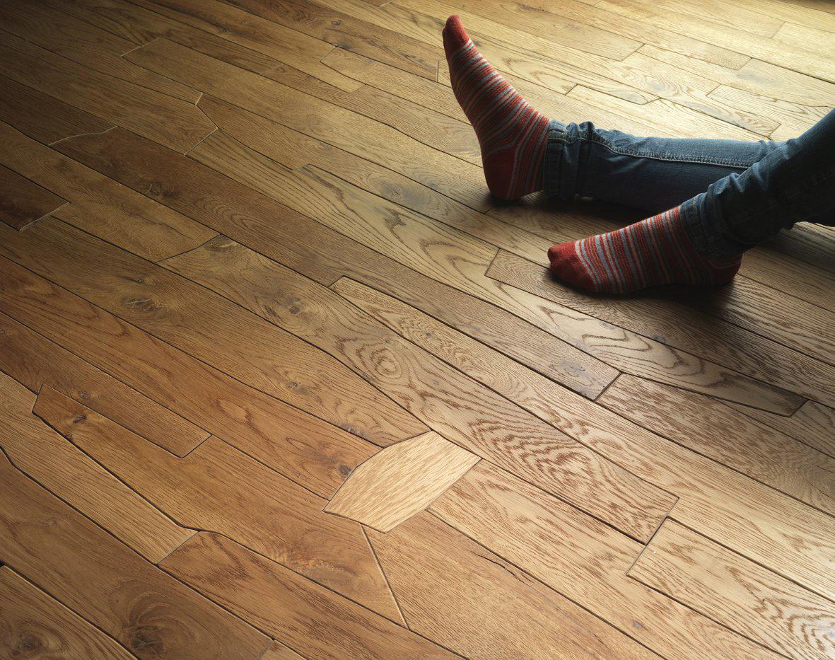 Pavimenti in legno parquet for Pavimento in legno interno