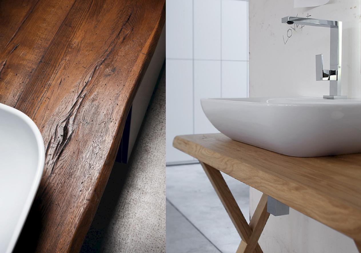 mobile bagno top legno ~ Comarg.com = Lussuoso Design del Bagno con ...