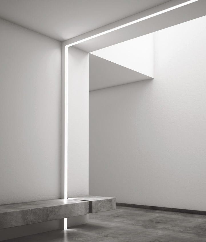 Illuminazione di design, lampade, rivenditore a Roma