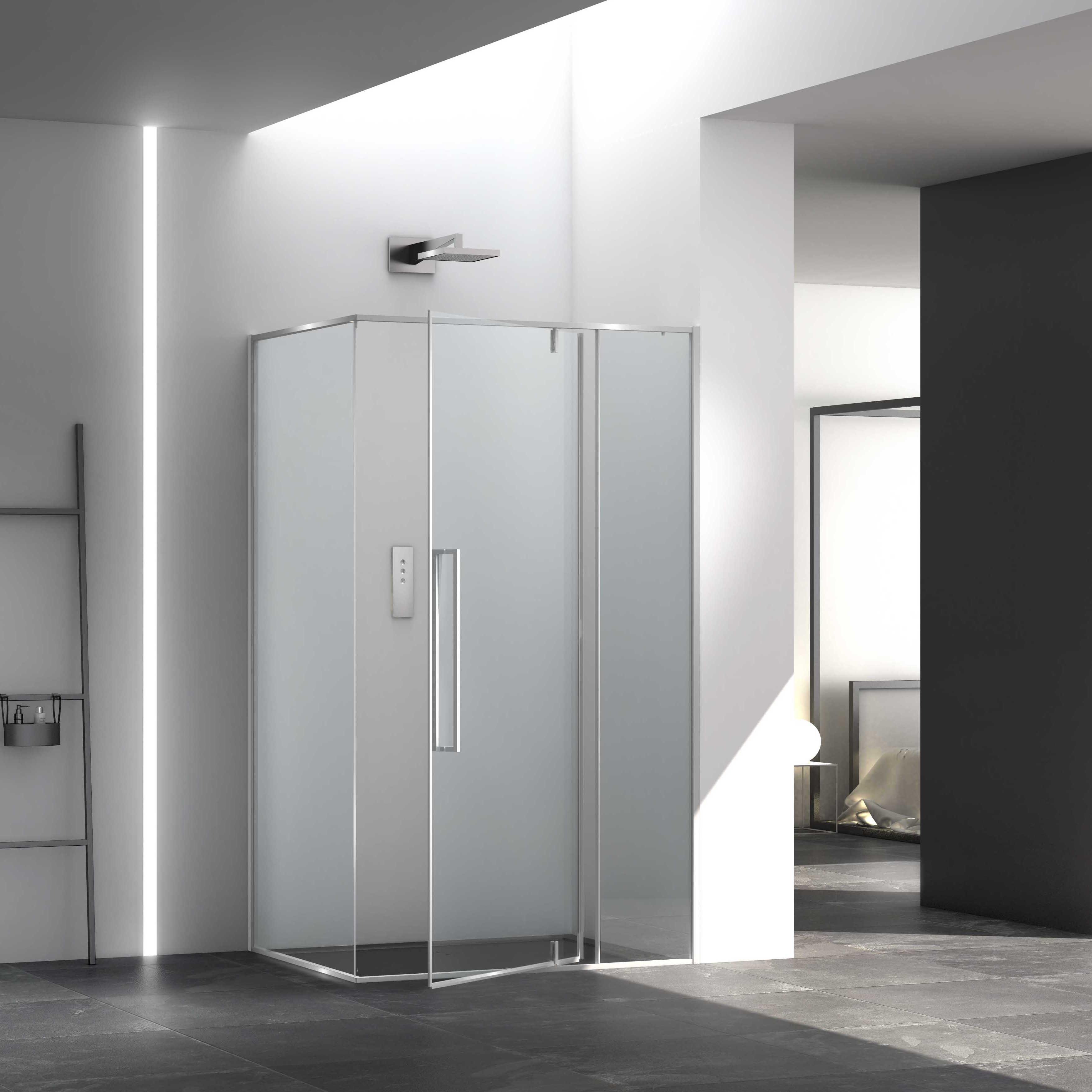 Box e cabine doccia
